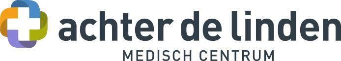 logo Achter de Linden Medisch Centrum
