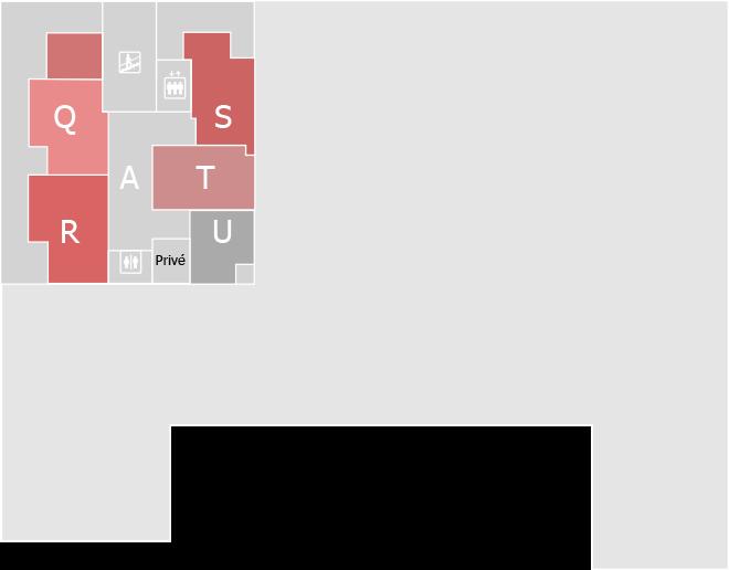 2de_verdieping